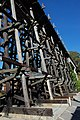 USA-Capitola-Railway Bridge.jpg