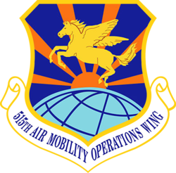 USAF - 515th Air Mobility Operations Wing.png