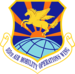 USAF - 515th Air Mobility Operations Wing