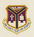 USAF Chaplain School seal Hebrew letters.jpg