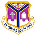 USAF Chaplain School second emblem.jpg