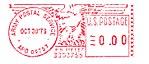USA meter stamp AR-ARM2p2A.jpg