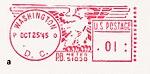 USA meter stamp PV-A3p1aa.jpg