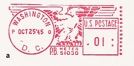USA meter stamp PV-A3p1aa.jpg