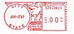 USA meter stamp SPE-ID1.jpg