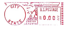 USA meter stamp SPE-IE1(3).jpg