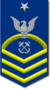 USCG SCPO.png