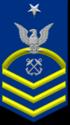 USCG SCPO