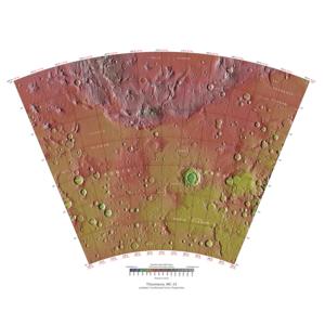 USGS-Mars-MC-25-ThaumasiaRegion-mola.png