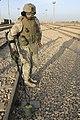 USMC-050510-M-0502E-001.jpg