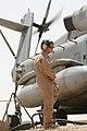 USMC-050609-M-7846V-004.jpg