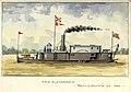 USS Alexandria by Ens. D. M. N. Stouffer, ca. 1864-65.jpg