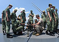 USS Blue Ridge in Singapore 150505-N-KG618-227.jpg