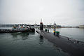 USS Bremerton returns for namesake visit 150225-N-JY507-155.jpg
