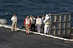 USS Carl Vinson flight operations 141031-N-TP834-100.jpg
