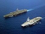USS Enterprise FS Charles de Gaulle-b.jpg