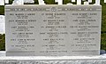USS Forrestal group burial site - Arlington National Cemetery - 2013-03-15.jpg