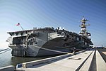 USS George H.W. Bush (CVN 77) 141021-N-LN619-001 (15626901941).jpg