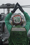 USS Harry S. Truman flight deck operations 130828-N-RY581-084.jpg