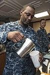 USS Kearsarge operations 150923-N-DP001-084.jpg