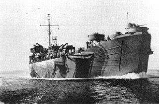 USS <i>LST-909</i>