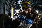 USS Mesa Verde (LPD 19) 140804-N-BD629-063 (14680146637).jpg