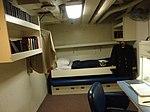 USS Midway 20 2013-08-23.jpg