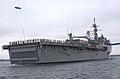 USS Ogden (LPD-5) stern.jpg