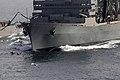USS Ronald Reagan DVIDS122401.jpg
