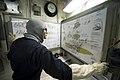 USS Ross 150509-N-FQ994-262.jpg