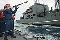 USS Sampson (DDG 102) conducts a replenishment at sea 150105-N-IP743-056.jpg
