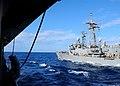 USS Samuel B. Roberts 141115-N-GC639-066.jpg