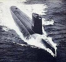 USS Triton SSRN-586 Anaconda ad.JPG