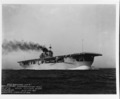 USS Yorktown (CV-5) - 19-N-17422.tiff