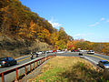 US 44-NY 55 hairpin turn at Mohonk.jpg