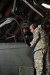 US Army, JTACs train with 81st FS 120905-F-GX122-050.jpg