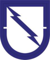 US Army 1st BN-507th Inf Reg Flash.png
