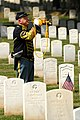 US Army 51505 Belated Honors for Fort Larned Soldiers.jpg