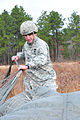 US Army paratrooper recovers parachute 141208-A-QW291-203.jpg