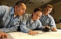 US Navy 030415-N-5862D-064 students at the Mine Warfare Training Center Class.jpg