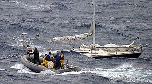 US Navy 060522-N-7949H-004 A rigid hull inflat...