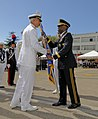 US Navy 101006-N-1512O-298 Gen. William.jpg