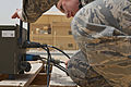 US and coalition forces rely on weather Airman 150708-F-BN304-016.jpg