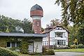 Uelzen Wasserturm Kuhteichweg-02.jpg
