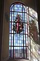 Uersfeld St. Remaclus Fenster 35.JPG