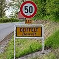 Uertsschëld zu Deewelt-101.jpg