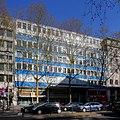 Ufa Filmpalast Köln (8922-24).jpg
