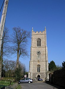 Ufford church - geograph.org.uk - 4676.jpg
