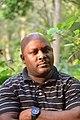 Uganda Portraits (15863441331).jpg