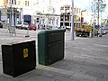 Ugly boxes, Omagh - geograph.org.uk - 275732.jpg